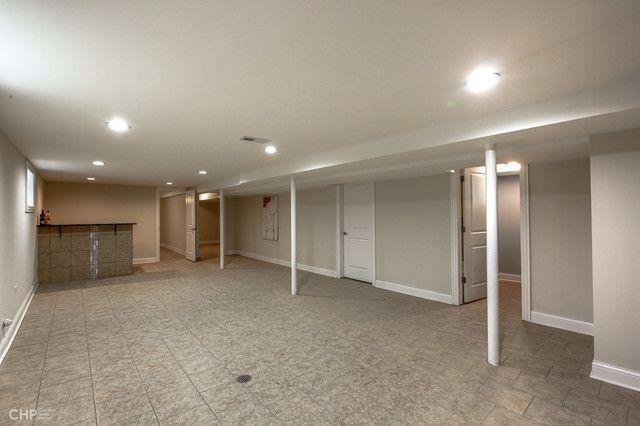 8144 S Colfax Avenue