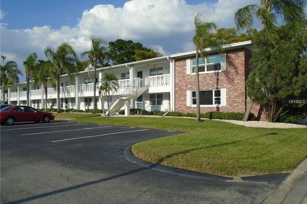 Bay East Condominiums