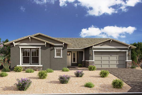 Santa Rita Ranch Mesa Az Homes For Sale Real Estate Neighborhoods Com