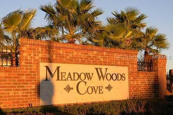 Meadow Woods Cove