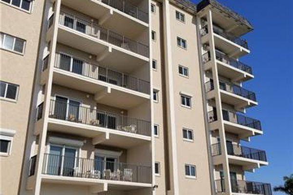 Batiki West Condominiums