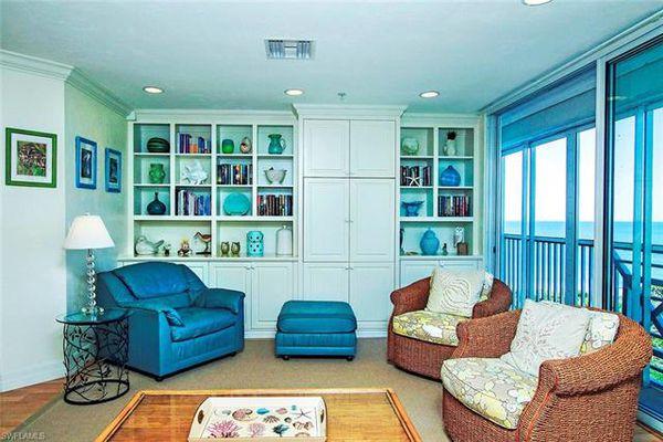 Kimball Lodge Condominiums