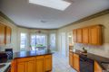 12206 Stable Square Dr
