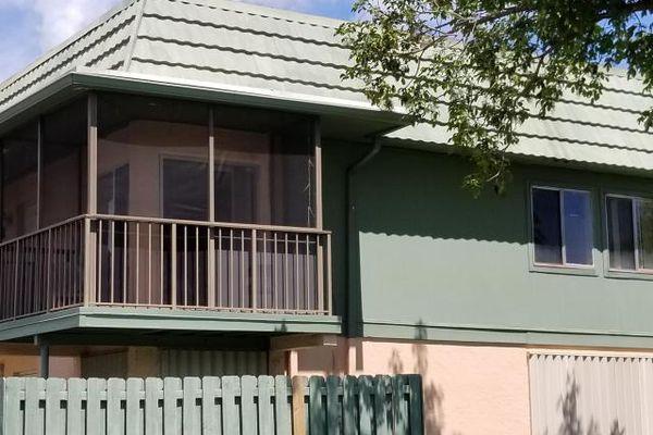 Fairview Villas