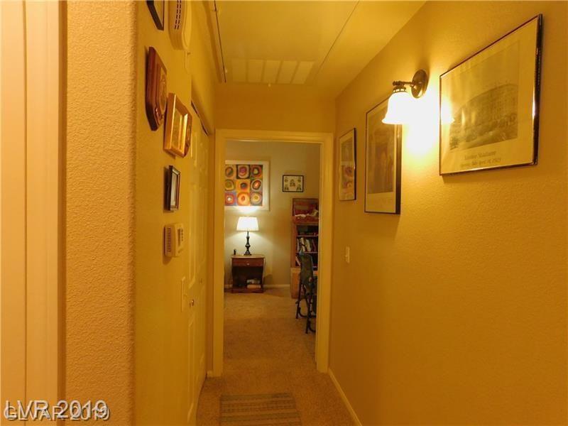 520 Arrowhead Trail 822