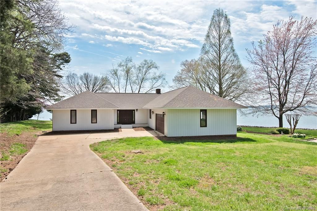 126 Clearwater Lane 5