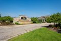 28489 N Seminole Court