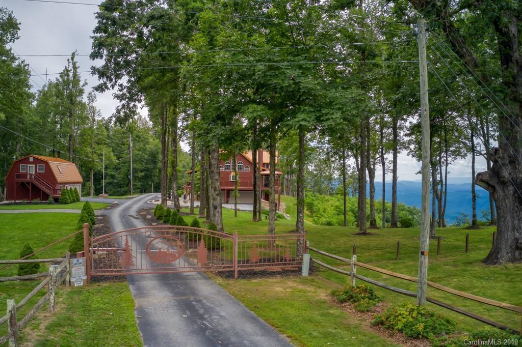 62 Tryon Ridge Road