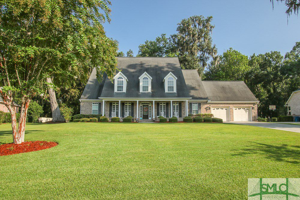 240 Windsong Drive