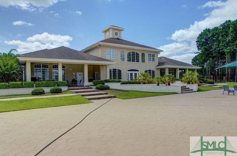 140 Magnolia Drive