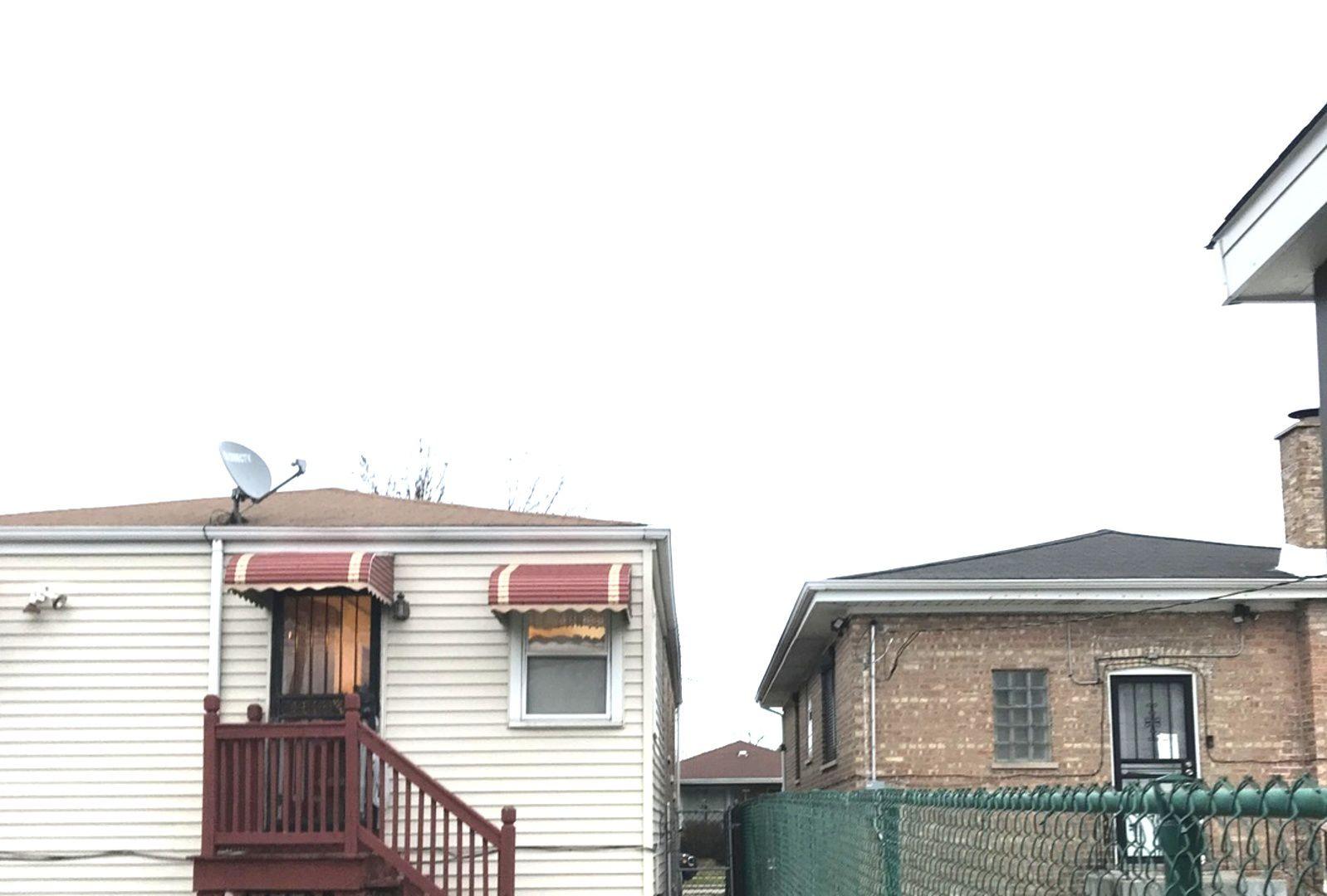 9204 S Luella Avenue
