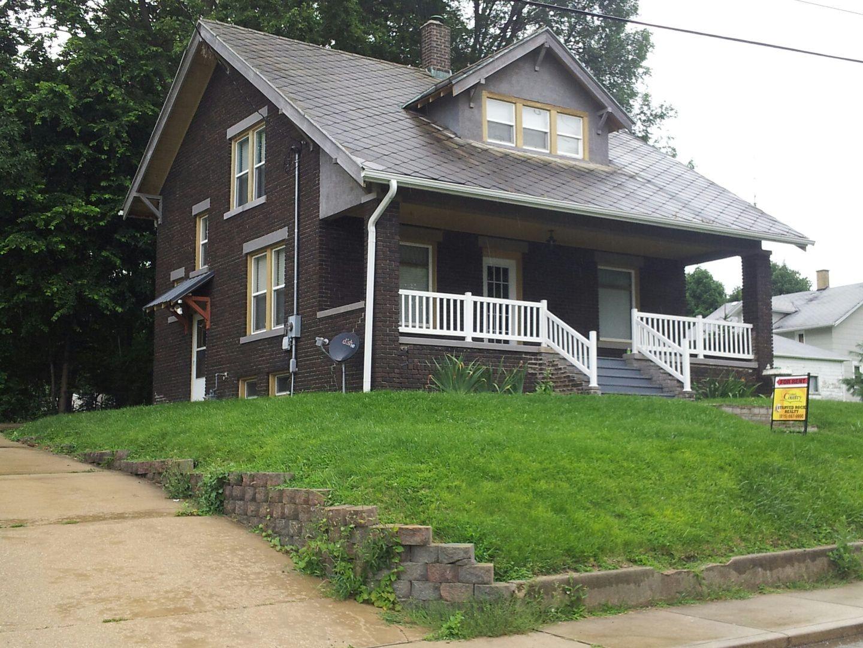 510 Church Street
