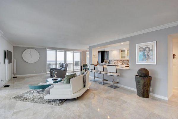 Tuscany Of Palm Beach Condominiums