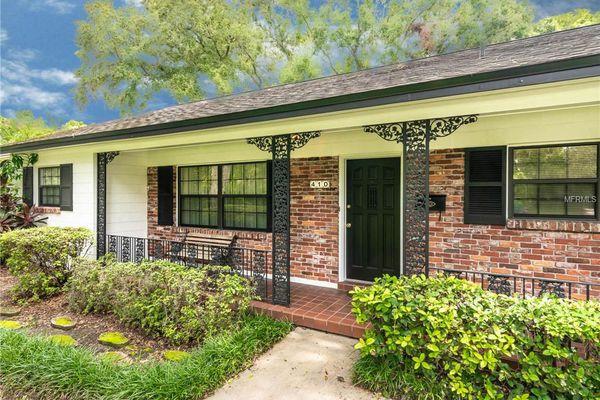 Oak Grove Estates