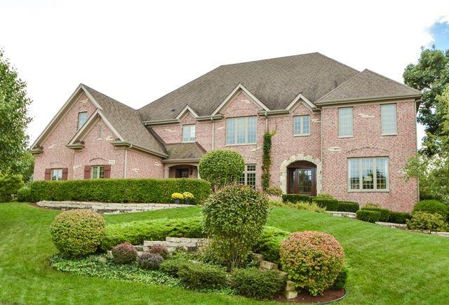 10931 Royal Oaks Lane