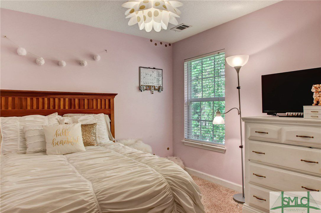 259 Pink Dogwood Lane