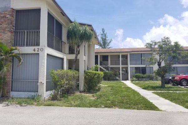 Jiwa Apartments Condominiums