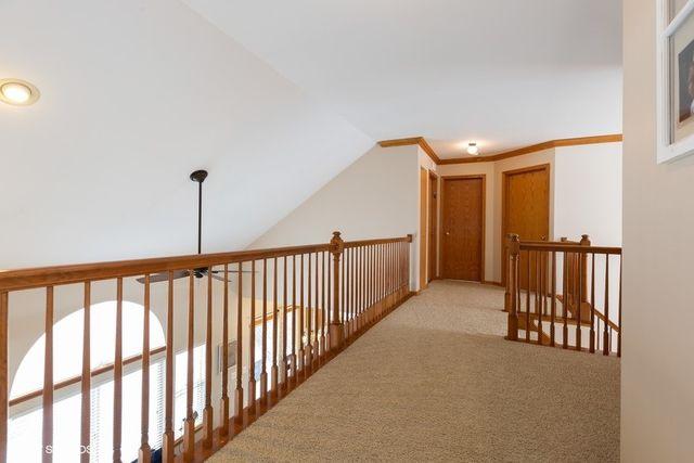 3930 Wisteria Court