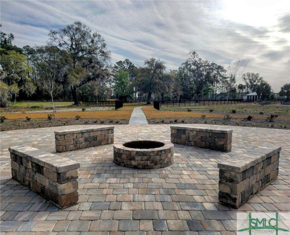 139 Bluffside Circle