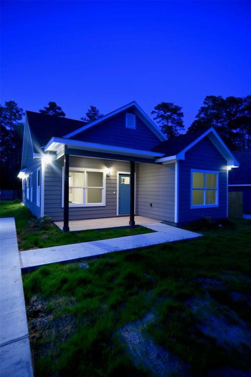1053 Magnolia Point Drive