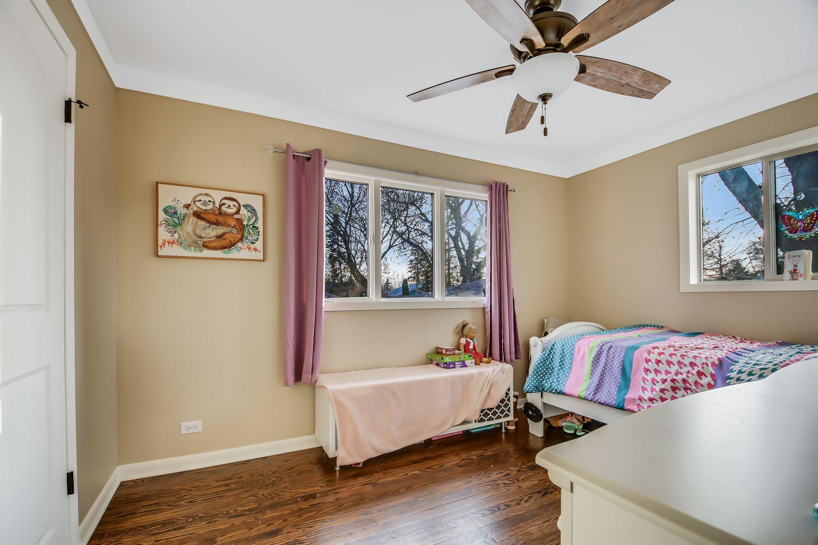 12606 S Austin Avenue