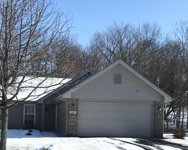 341 Creekside Drive 341