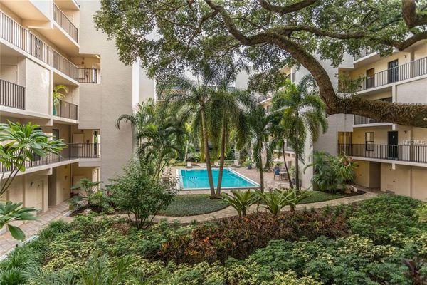 Townview Condominiums