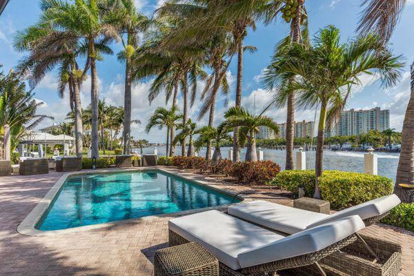 Boca Keys