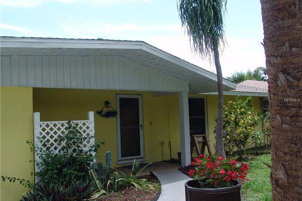 Florida Tropical Homesites And Little Farms