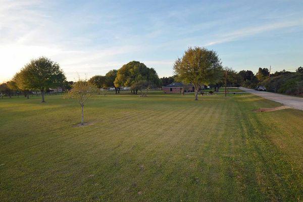 Willow Bend Estates