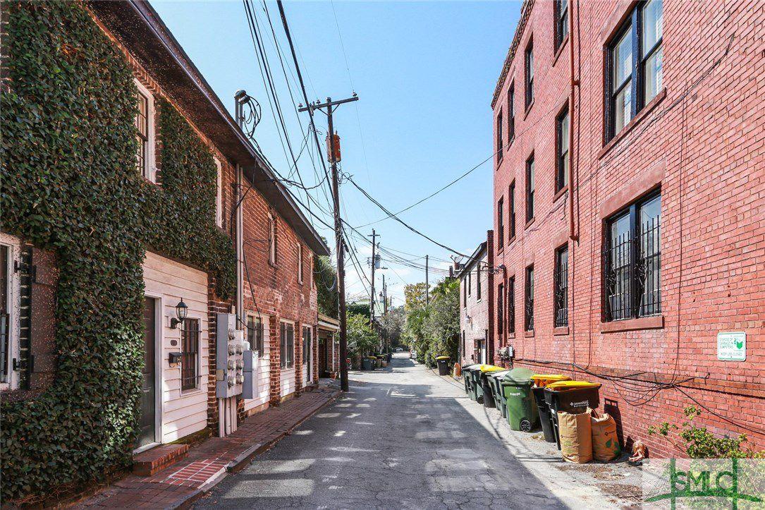 339 Whitaker Street 2