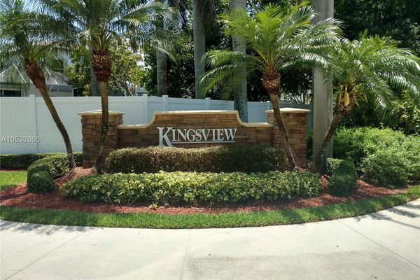 Kingsview