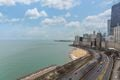 1212 N Lake Shore Drive 23AN-BN