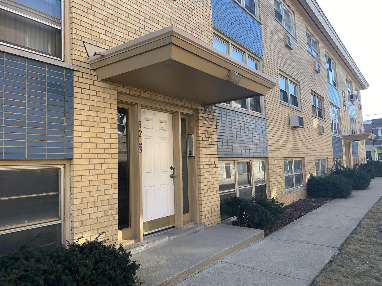 9223 S Cottage Grove Avenue 1E