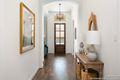 25408 River Ledge