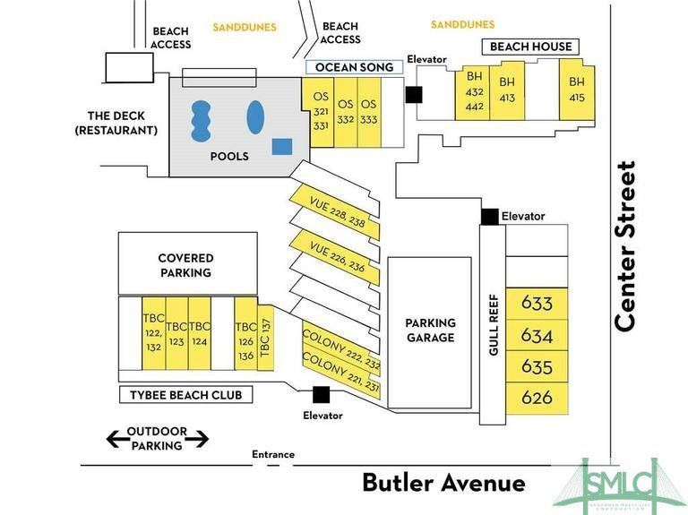 404 Butler Avenue 127