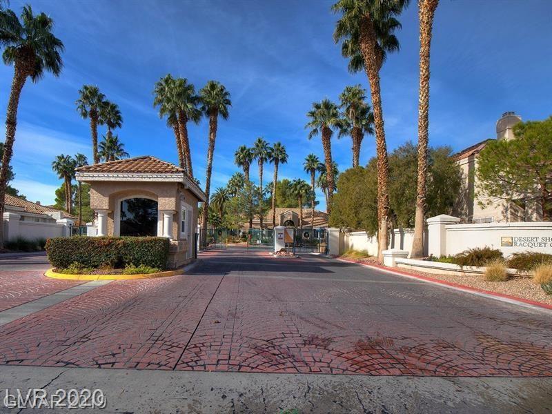2512 Golden Sands Drive