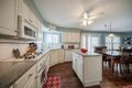 310 Old Country Way