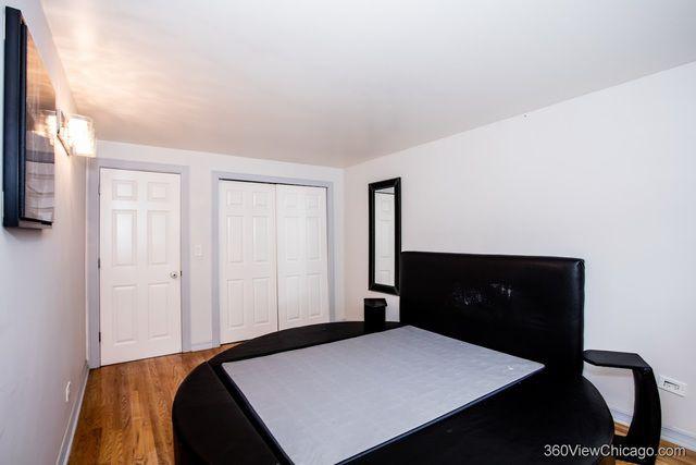 8538 W Catherine Avenue R1S