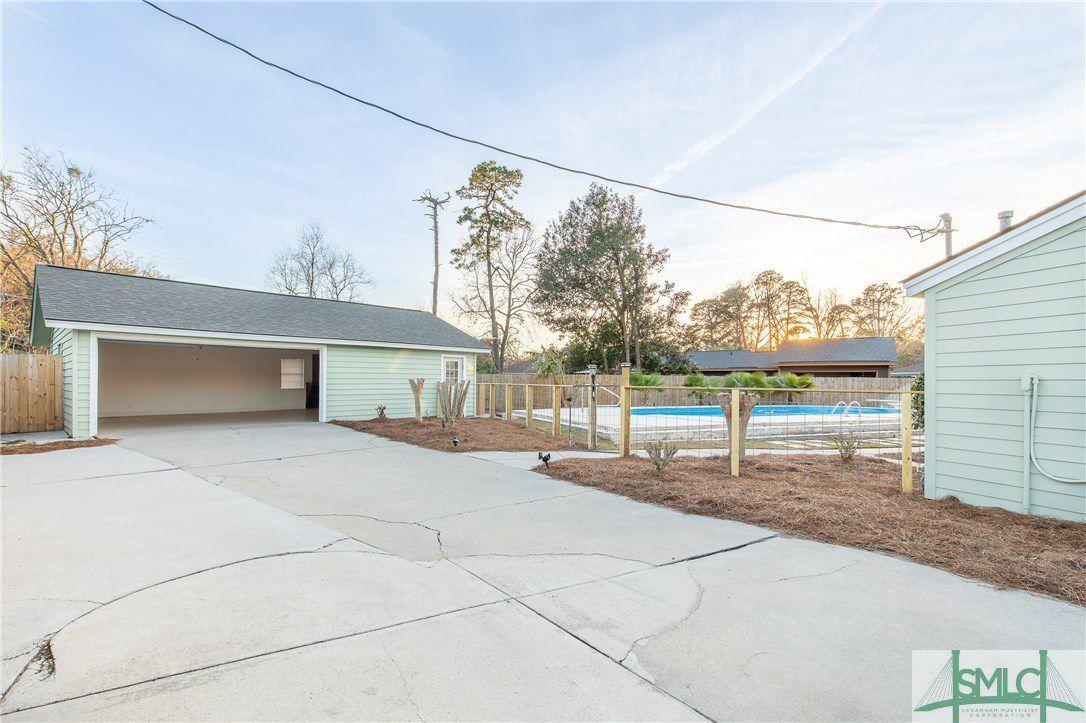 13 Sandy Creek Court