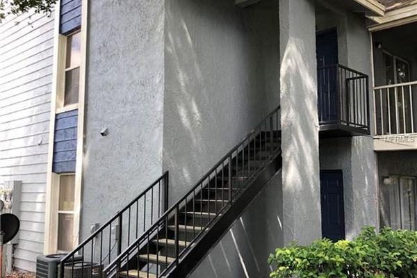Arbors Of Sendera Condominiums
