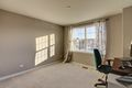 3676 Congressional Parkway