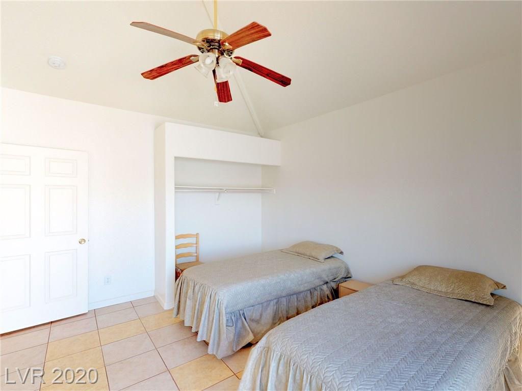 751 West Florida Street