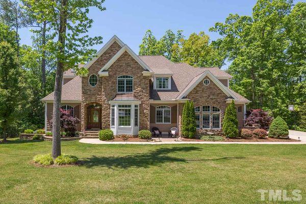 White Oak Estate