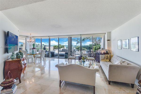 St Tropez Ocean Condominiums