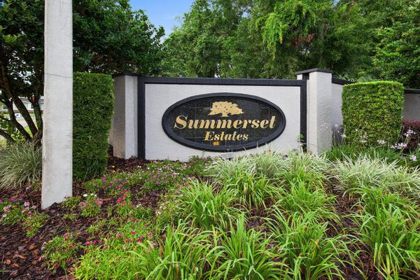 Summerset Estates
