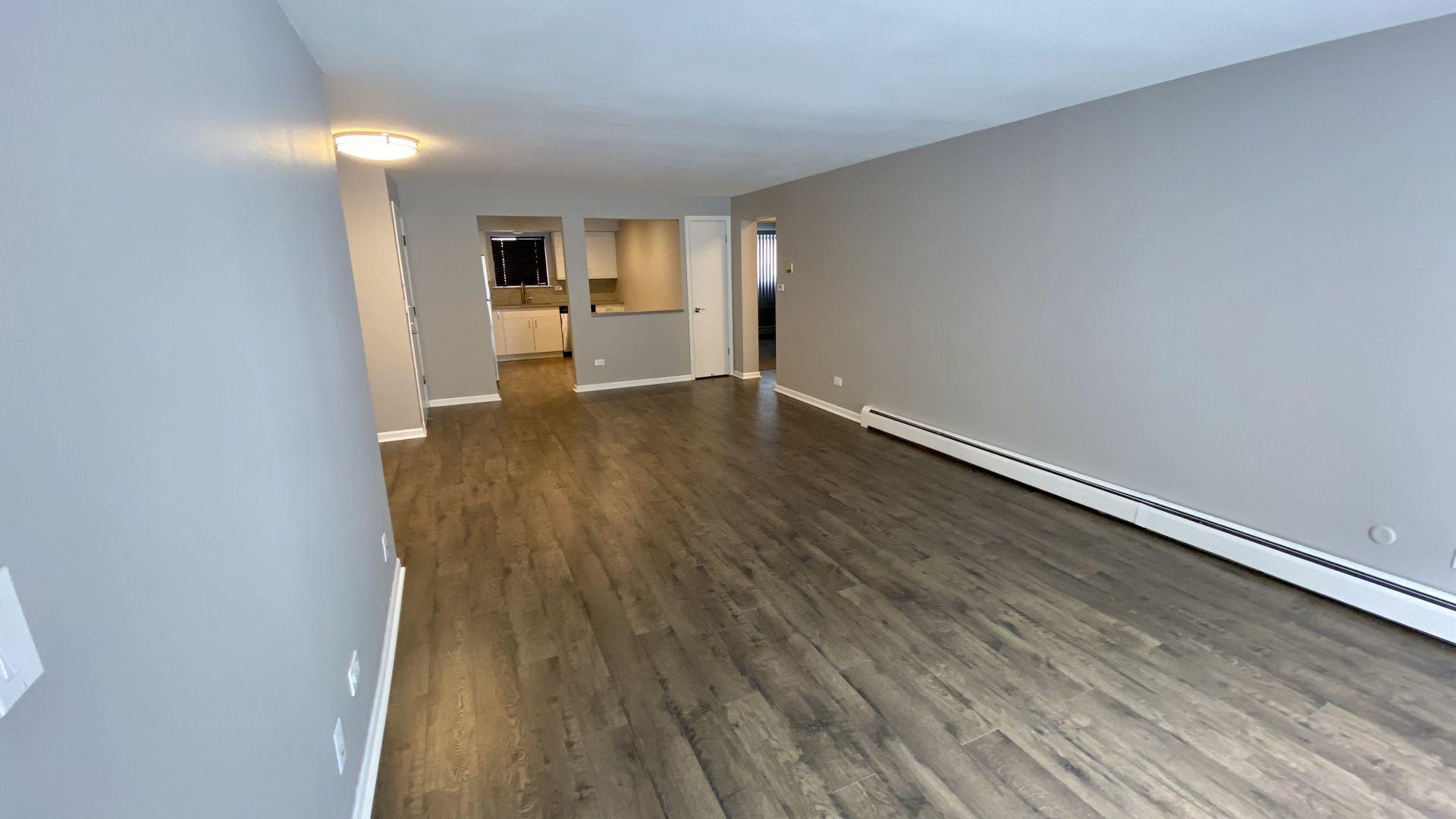 5369 N Delphia Avenue 169
