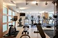 777 N Michigan Avenue 701