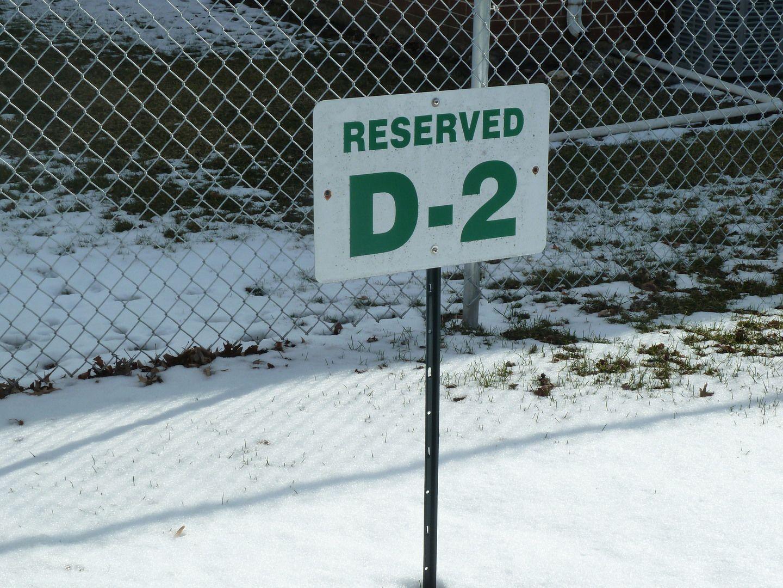 12750 Carriage Lane D-2