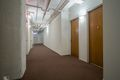 633 S Plymouth Court 505